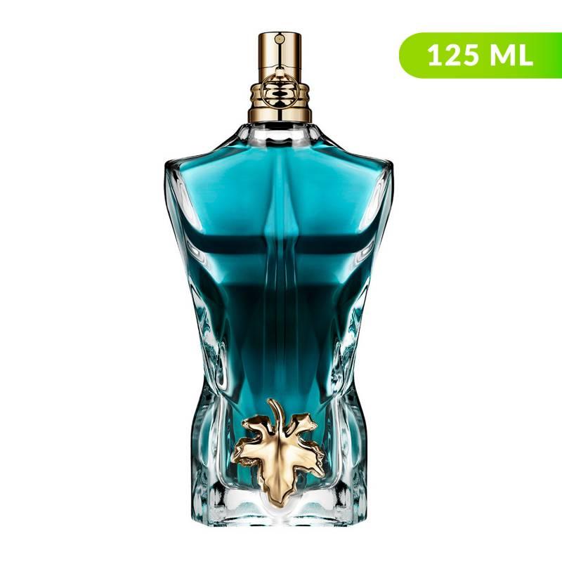 Jean Paul Gaultier - Perfume Jean Paul Gaultier Le Mâle Le Beau Hombre 125 ml EDT
