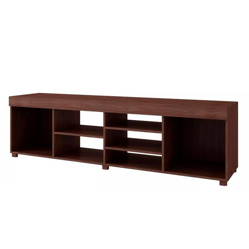 "Brv - Rack Para Tv 65"" Roble"