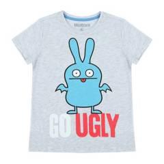 Uglydolls - Camiseta Niños
