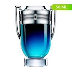 Paco Rabanne - Perfume Paco Rabanne Invictus Legend Hombre 50 ml EDP