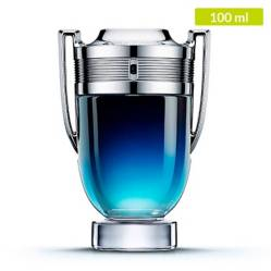 Perfume Invictus Legend Eau de Parfum 100 ml