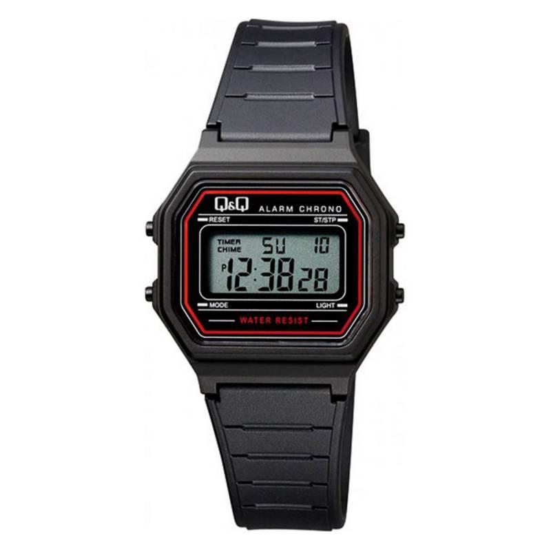Q&Q - Reloj M173J010Y