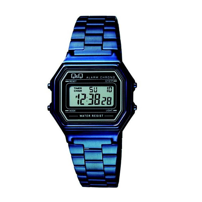 Q&Q - Reloj M173J007Y