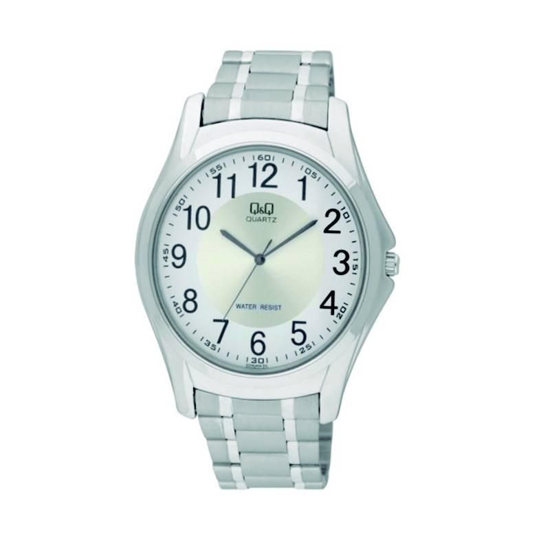 Q&Q - Reloj Q206J204Y