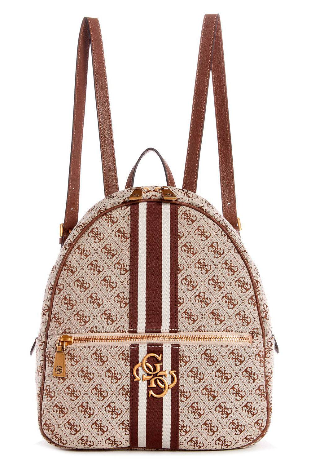 Guess - Morral Guess Vintage