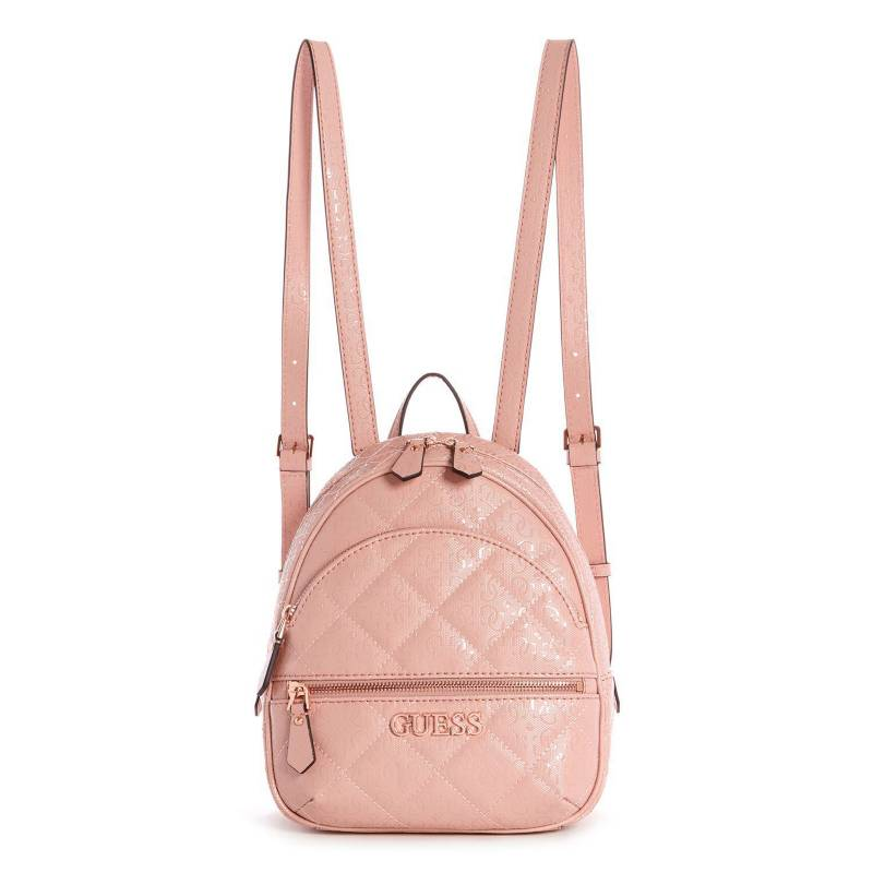 Guess - Morral Guess Wilona