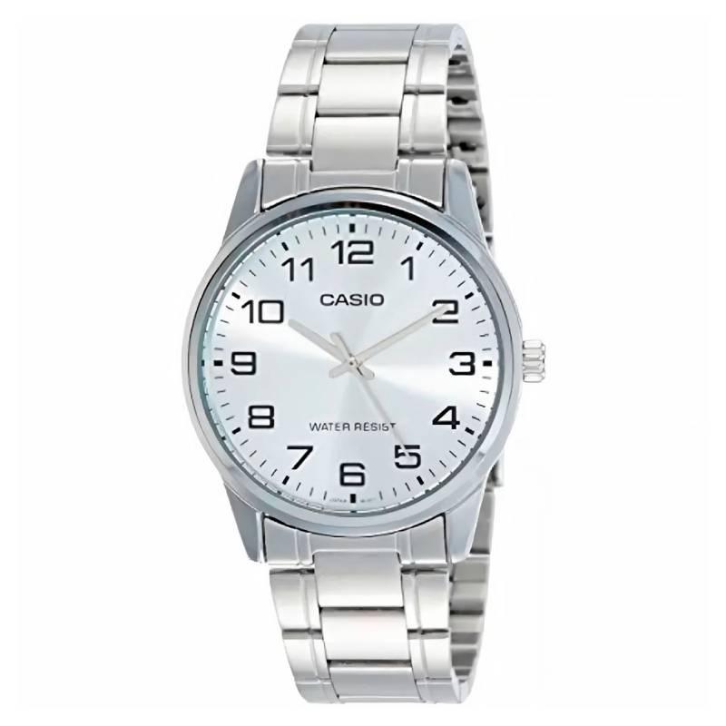 Casio - Reloj Mujer Casio LTP-V001D-7B