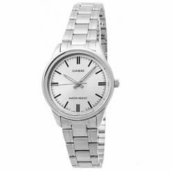Reloj Casio Mujer LTP-V005D-7A