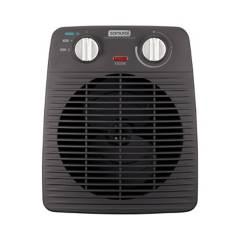 Samurai - Calefactor Compact power