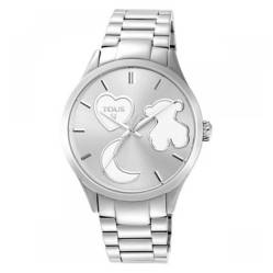 Reloj 800350755
