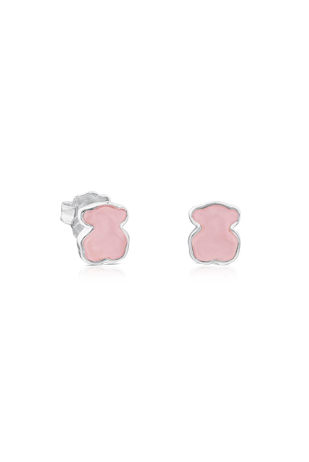 Tous - Aretes Tous New Color