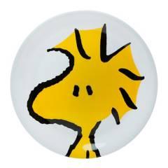Snoopy - Plato Woodstock