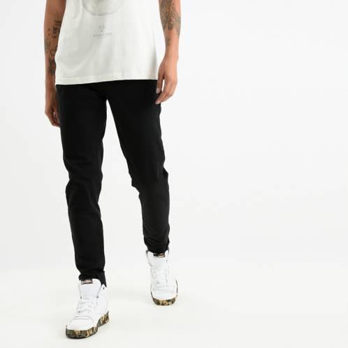 Pantalón Regular