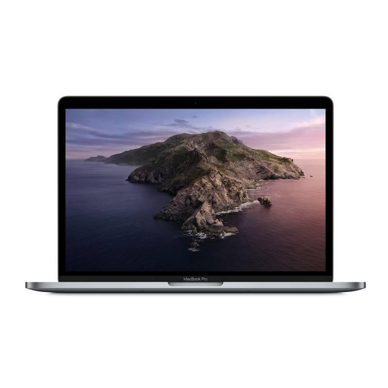 Apple - Macbook Apple 13.3 pulgadas Intel 8GB 256GB