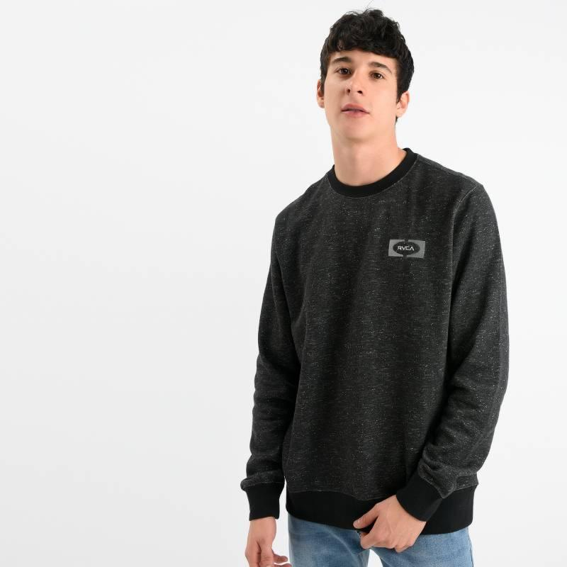 RVCA - Sweater