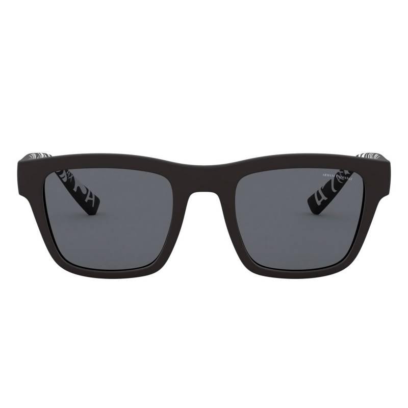 Armani - Gafas de sol Armani