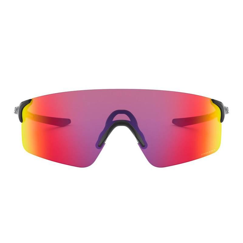 Oakley - Gafas de sol Oakley Evzero Blades