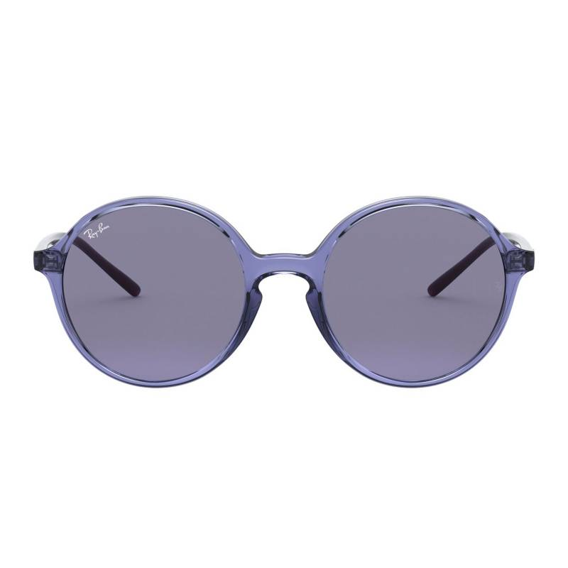 Ray-Ban - Gafas de sol Ray Ban RB4304