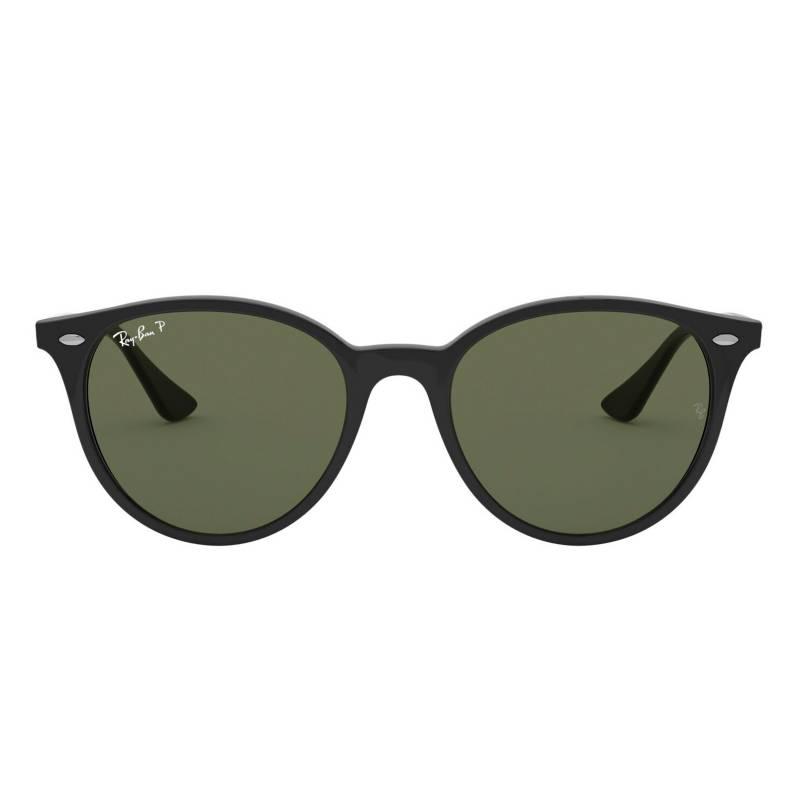Ray-Ban - Gafas de sol Ray Ban RB4305