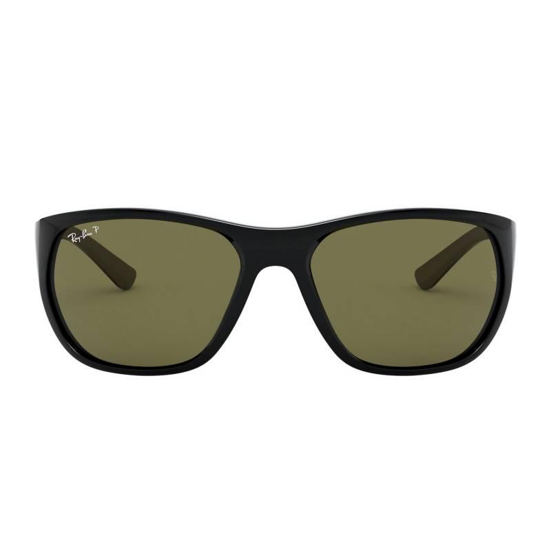 Ray-Ban - Gafas de sol Ray Ban RB4307