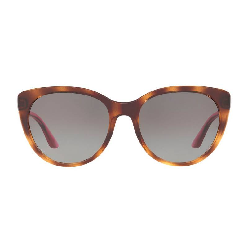 Sunglass Hut Collection - Gafas de sol Sunglass Hut Collection