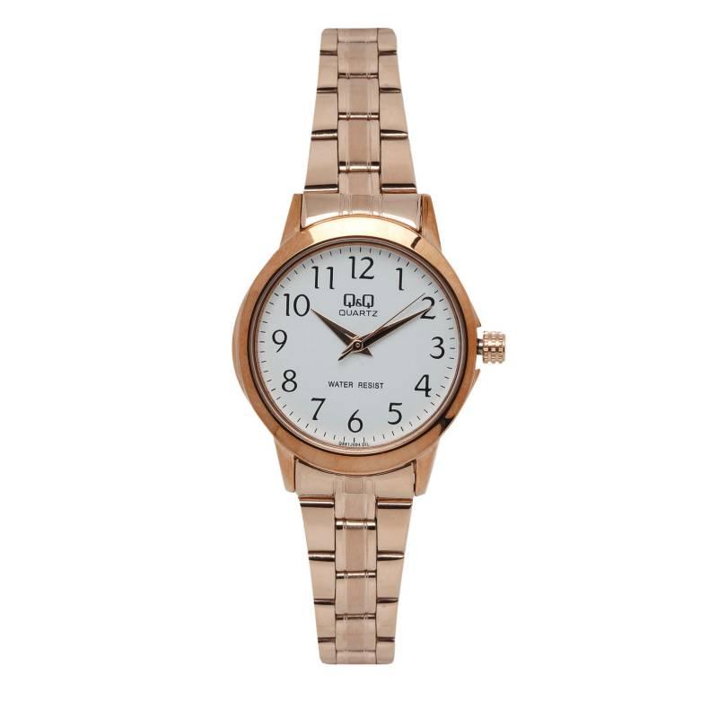 Q&Q - Reloj Q861J004Y