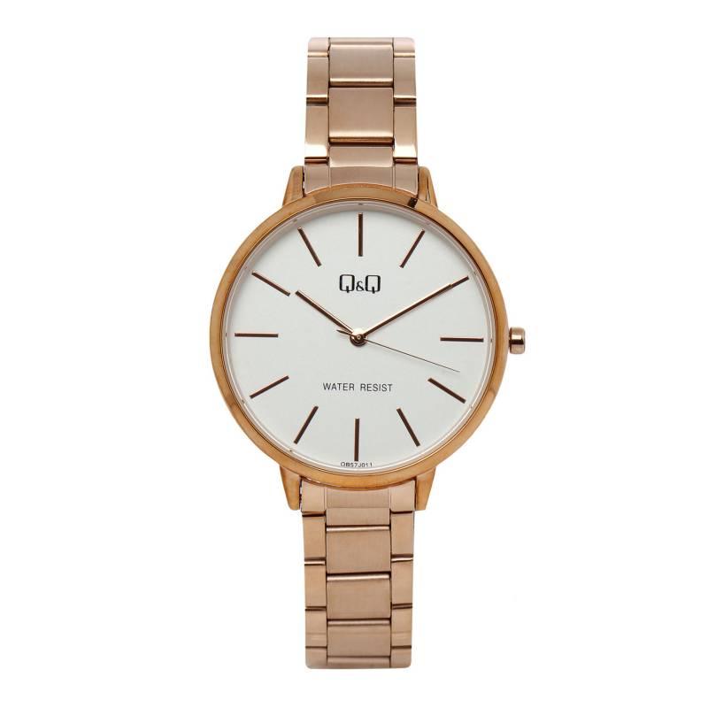Q&Q - Reloj QB57J011Y