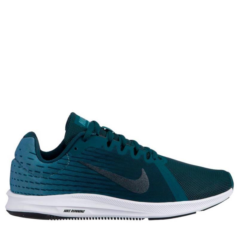 Nike - Tenis Nike Hombre Running Downshifter