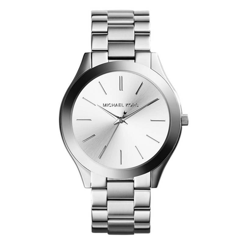 Michael Kors - Reloj Mujer Michael Kors Runway MK3178