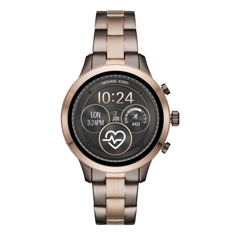Michael Kors - Smartwatch Michael Kors MKT5047