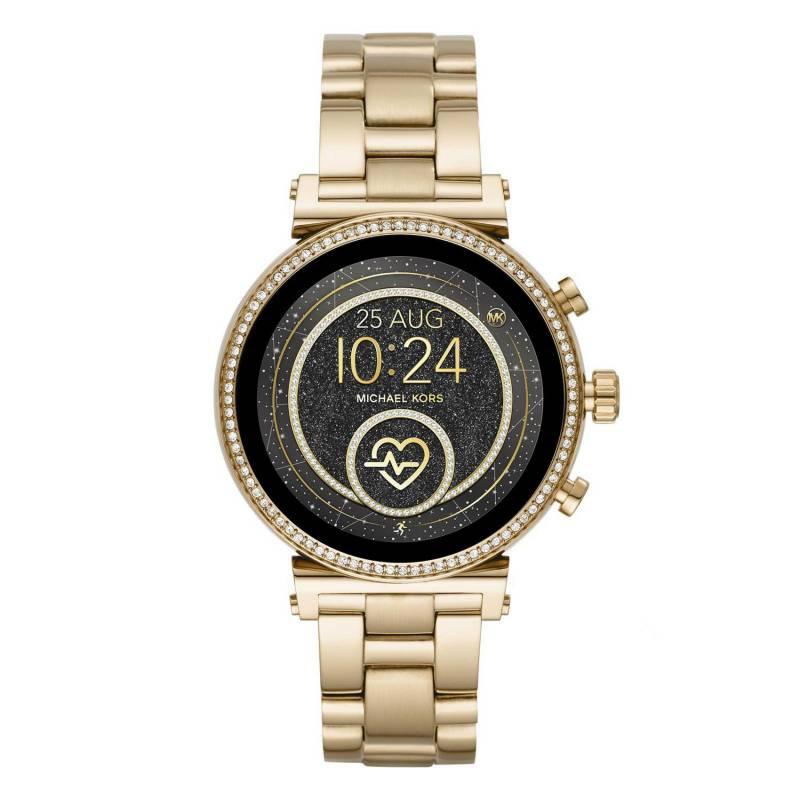 Michael Kors - Smartwatch Michael Kors MKT5062