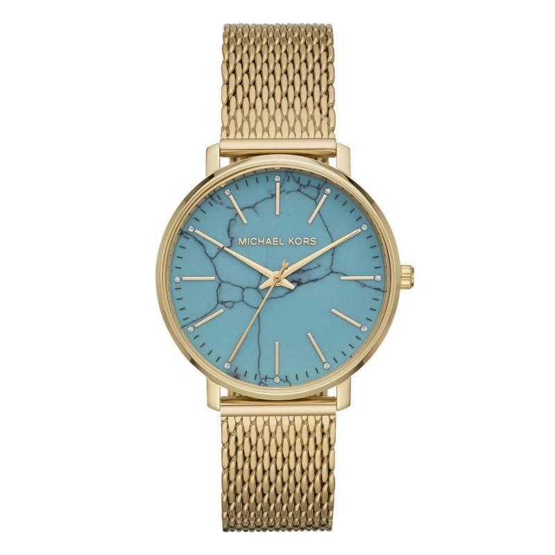 Michael Kors - Reloj Mujer Michael Kors Pyper MK4393