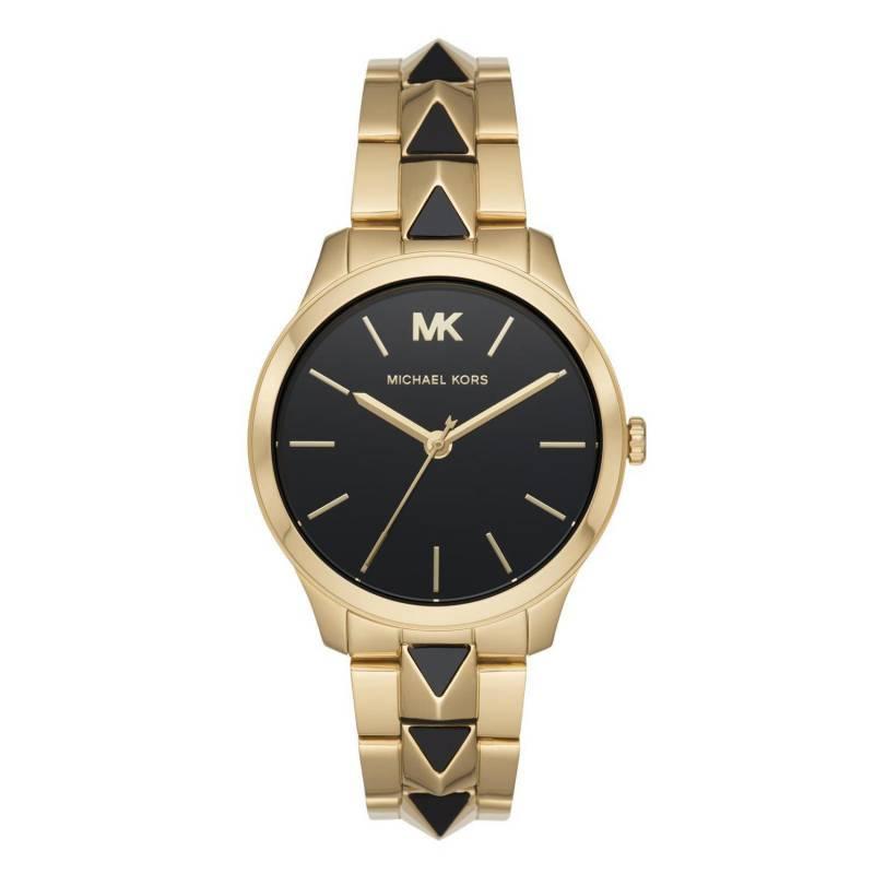 Michael Kors - Reloj Mujer Michael Kors Runway MK6669