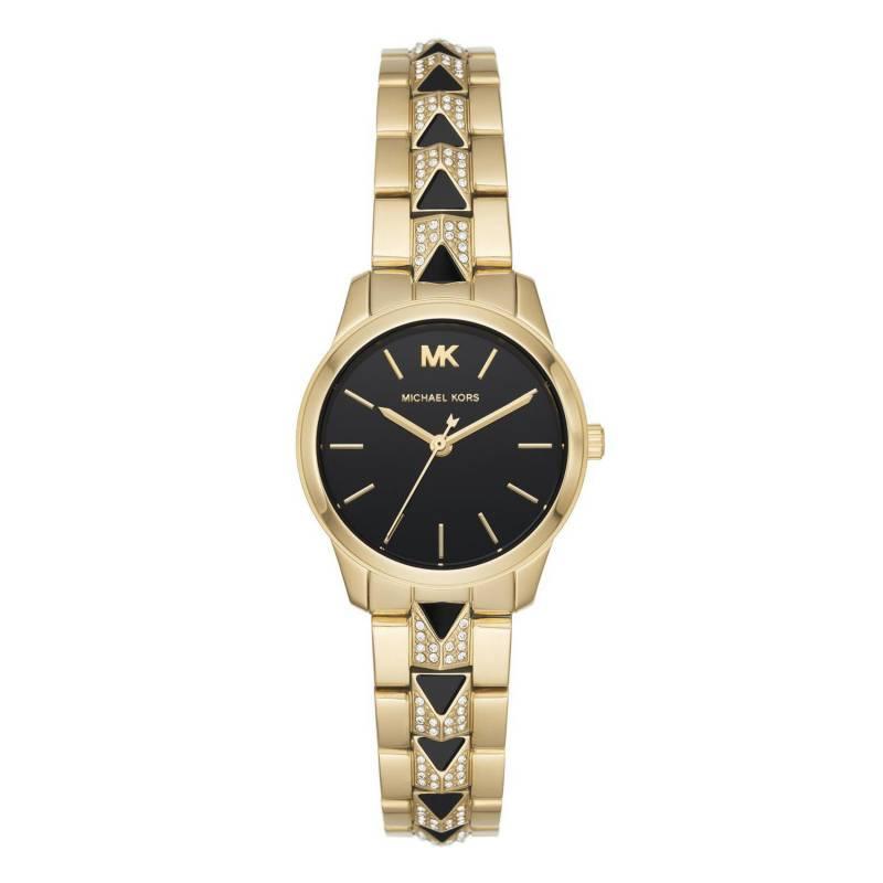 Michael Kors - Reloj Mujer Michael Kors Runway MK6672