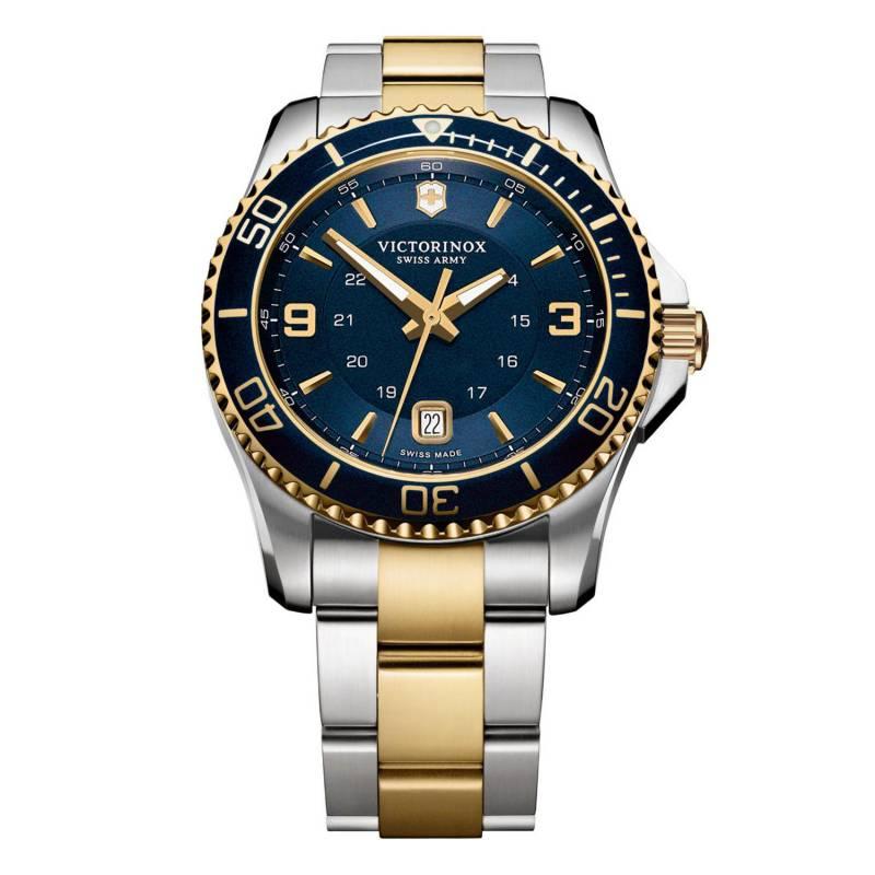 Victorinox - Reloj Hombre Victorinox Maverick 241789