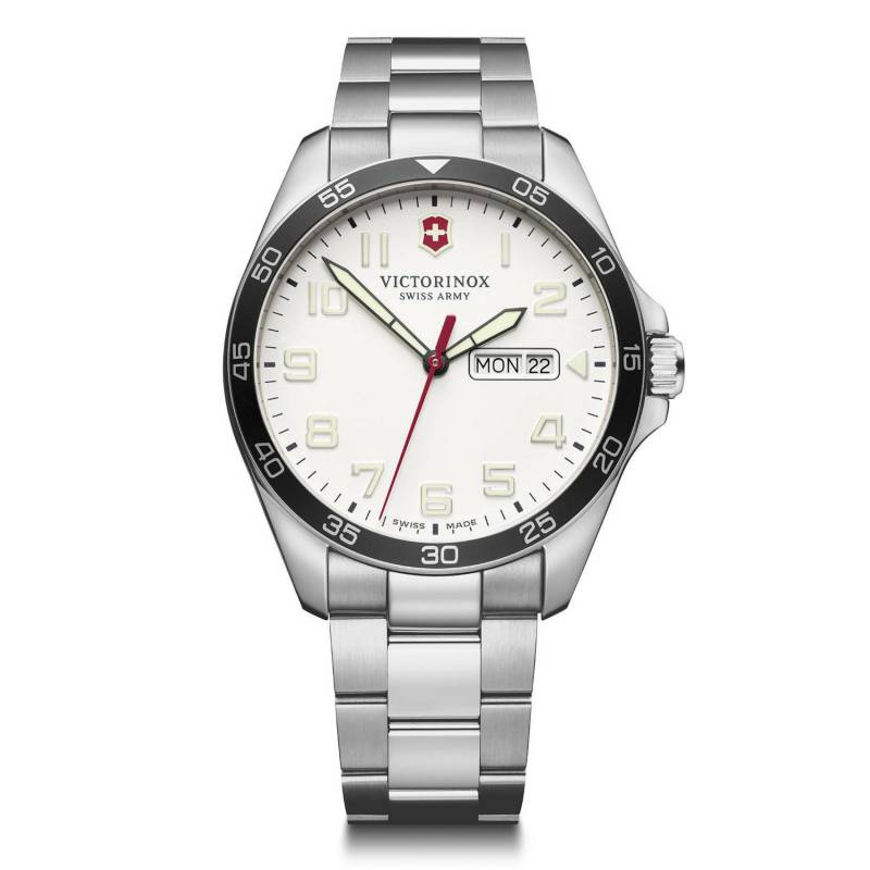 Victorinox - Reloj Hombre Victorinox Fieldforce 241850