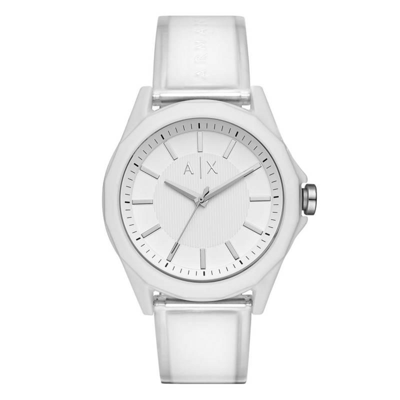 Armani - Reloj Hombre Armani Exchange Drexler AX2630