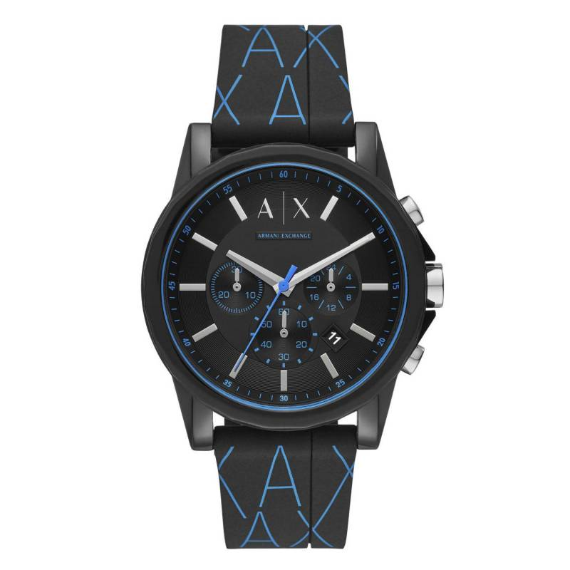 Armani - Reloj Hombre Armani Exchange Active AX1342