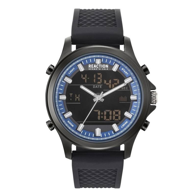 Kenneth Cole - Reloj Hombre Kenneth Cole Reaction RK50552001