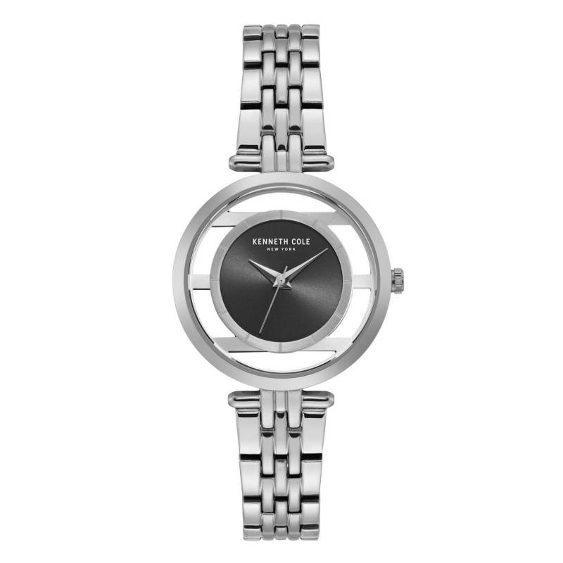 Kenneth Cole - Reloj Mujer Kenneth Cole New York KC50922001