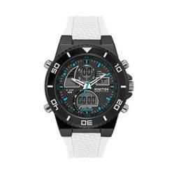 Reloj RK50700010