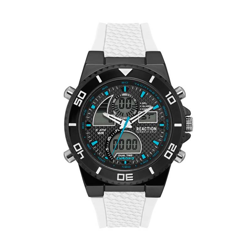 Kenneth Cole - Reloj Hombre Kenneth Cole Reaction RK50700010