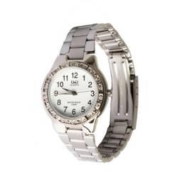 Q&Q - Reloj Q691J204Y