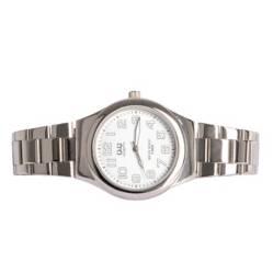Q&Q - Reloj Q836-204Y