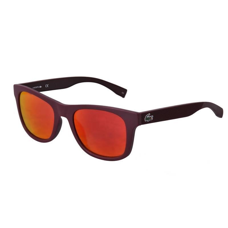 Lacoste - Gafas de sol Lacoste