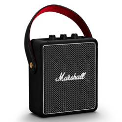 Parlante Bluetooth Marshall Stockwell II