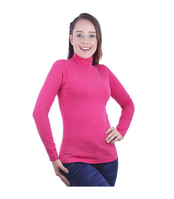 Bocared - Sweater
