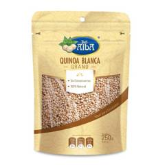 Del Alba - Quinoa En Grano X 250G