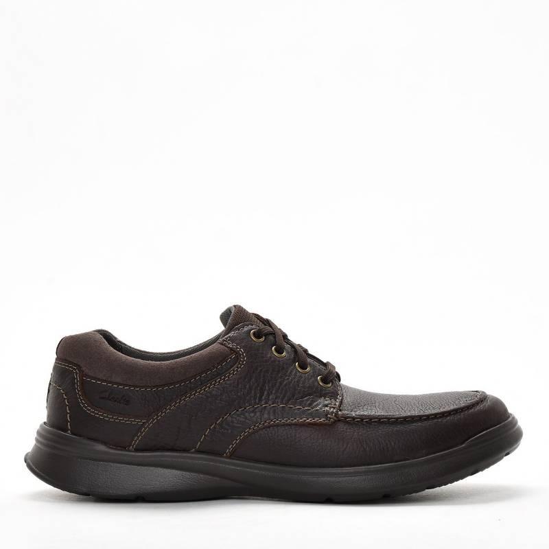 Clarks - Zapatos Casuales 26119803