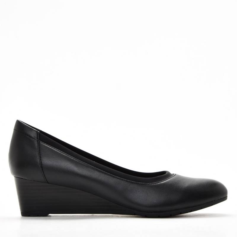 Clarks - Zapatos Casuales Mujer Clarks Mallory